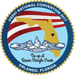 2017-ussvi-convention-patch-300x300